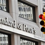 Fiabilité des banques françaises