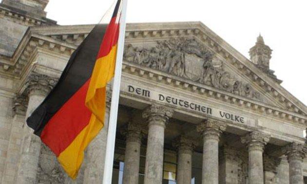 Réforme du système bancaire approuvée en Allemagne