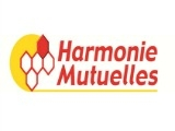 Harmonie Mutuelles regroupera 5 mutuelles régionales