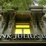 Julius Baer augmente son capital de 500 millions