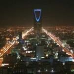 Efforts de l' Arabie saoudite pour stabiliser le marché pétrolier