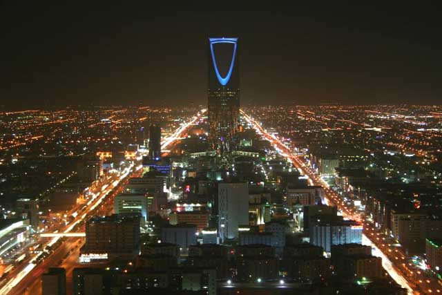 Arabie saoudite cours du brut