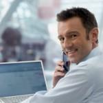 Formation des intermédiaires en opérations de banque et en services de paiement
