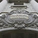Comment la BNS fait baisser les coûts d' emprunts
