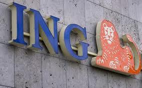 Séparation des activités banque et assurance de ING