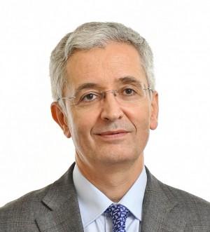 Yves Martrenchar remplace Frédéric Lavenir à BNP Paribas