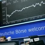 Reto Francioni reste chez Deutsche Börse