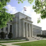 Comment la Fed dope la croissance ?