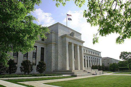 la Fed dope la croissance