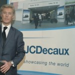 JCDecaux rachète 25% de Russ Outdoor