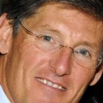 Michael Corbat chez Citigroup