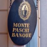 Recapitalisation de Monte Paschi
