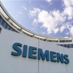 Siemens quitte l' énergie solaire