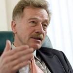 Yves Mersch à la BCE ?