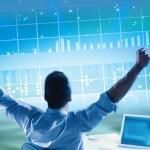 Encadrement des activités de trading des banques