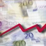 Analyse financière pour les PME avec Geode