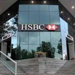 HSBC quitte le capital de Ping An