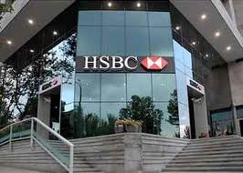 Amende record contre HSBC pour une affaire de subprimes