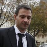 3 ans de prison pour Kerviel