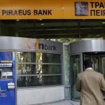 3,4 millions d' euros d' indemnité pour le gouverneur de la Banque de Grèce