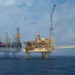 Echange d' actifs entre Total et Exxon
