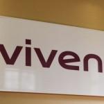 Vivendi vend Maroc Telecom à Qatar Telecom ?