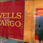 Bénéfices de Wells Fargo en hausse