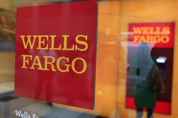 Wells Fargo: bénéfices records