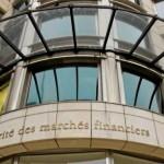 L' AMF condamne Marc Eisenberg