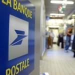 Financement public de La Banque postale approuvé