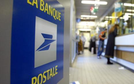 Nouveaux prêts aux collectivités de La Banque Postale