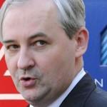 François Pérol réélu président de BPCE