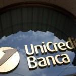 Fusion d' Intesa et Unicredit ?