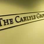 Rachat de Duff & Phelps par Carlyle