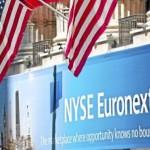 Rachat d' Euronext validé
