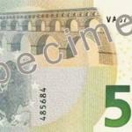 Hausse des frais bancaires en 2013
