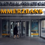 Augmentation de capital de Commerzbank ?