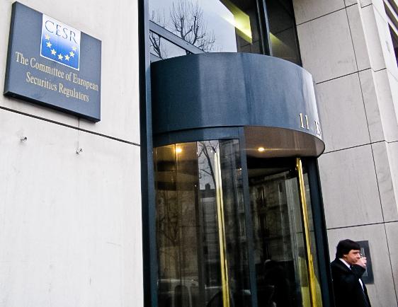 Dépréciations de survaleurs : l' ESMA recadre les entreprises