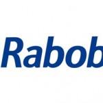 Rabobank quitte l' Euribor