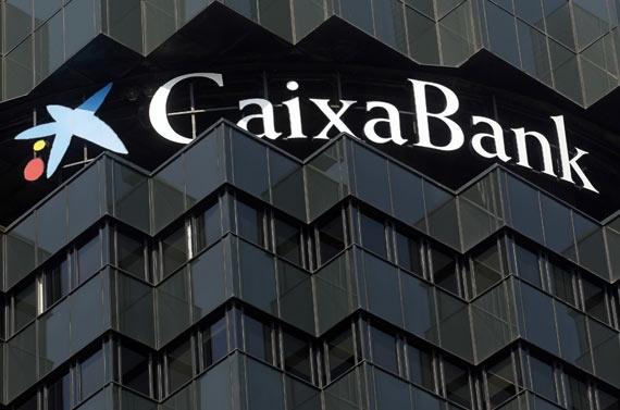 3000 suppressions d' emplois chez Caixabank