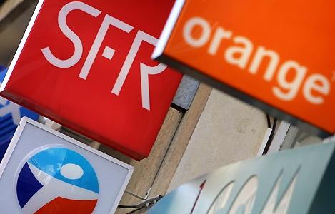 SFR en Bourse ?
