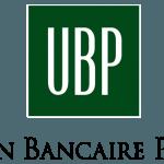 Vente de la banque privée Lloyds à UBP