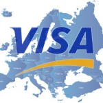 Baisse des tarifs interbancaires Visa Europe ?