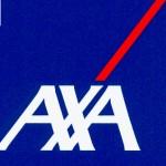 AXA investit 10 milliards dans la dette d' infrastructure
