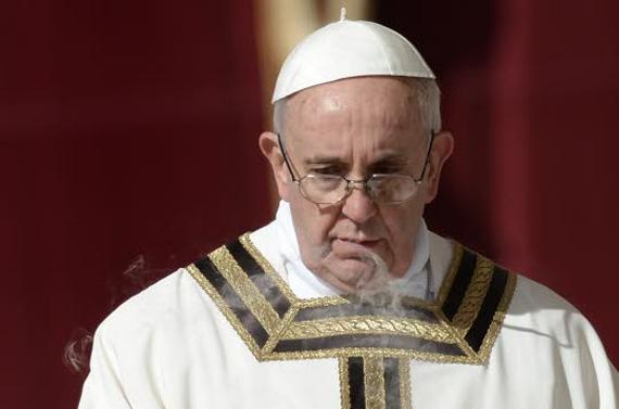Commission d' enquête sur la banque du Vatican