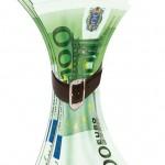 Les problèmes de financement des PME