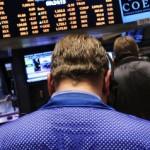 Quelles banques ont manipulé l' Euribor ?