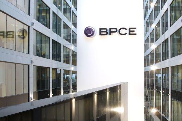 Fin du partenariat BPCE et CNP Assurances