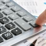 Formation initiation à la comptabilité bancaire