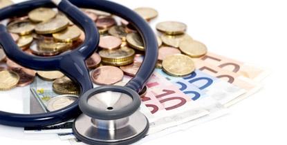 Financement des PME et risque de crédit